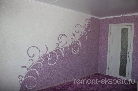 в дизайне спальни