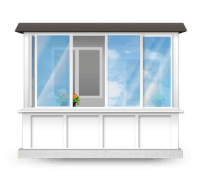 Гидроизоляция балкона самостоятельно