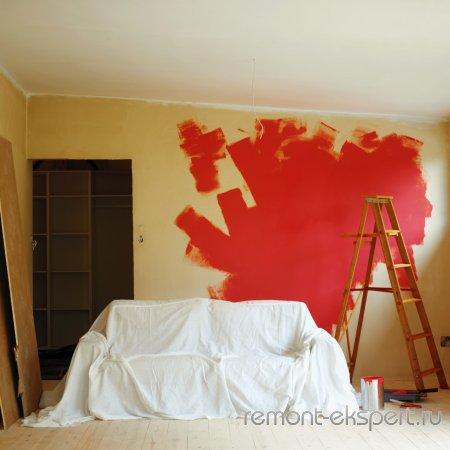 экономим на покраске