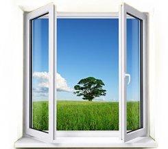 «Окнометрия» – надежные конструкции и приятные цены на их установку