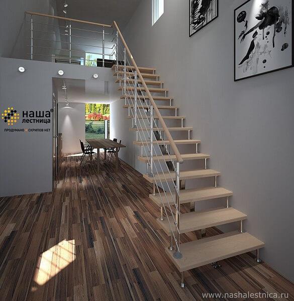 лестницы купить