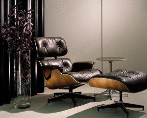 мебель со вкусом