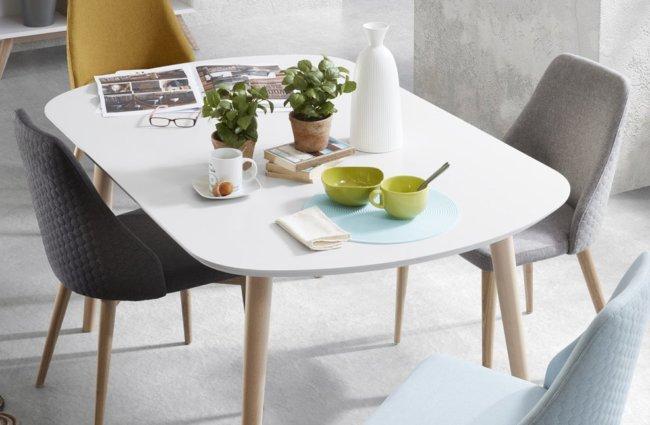 Стильная мебель Julia Grup