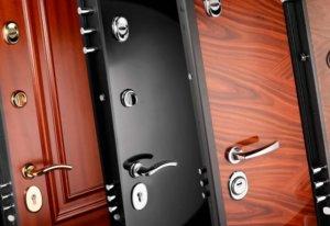 Надежная защита жилых и производственных помещений