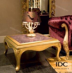 Мебель в стиле ампир – в современном дизайне