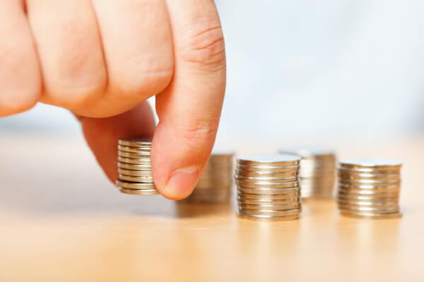СоветNo2: Расходов не миновать