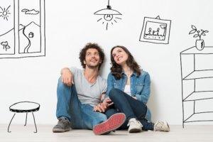9 советов для успешного ремонта квартиры!