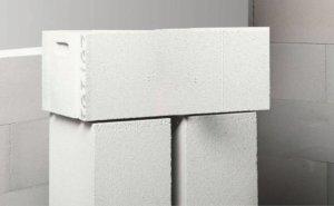 Что такое пеноблок: варианты и характеристики материала